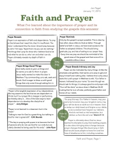 Faith-and-Prayer-Final