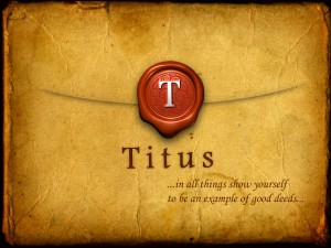 titus_title-copy-e1332456933685